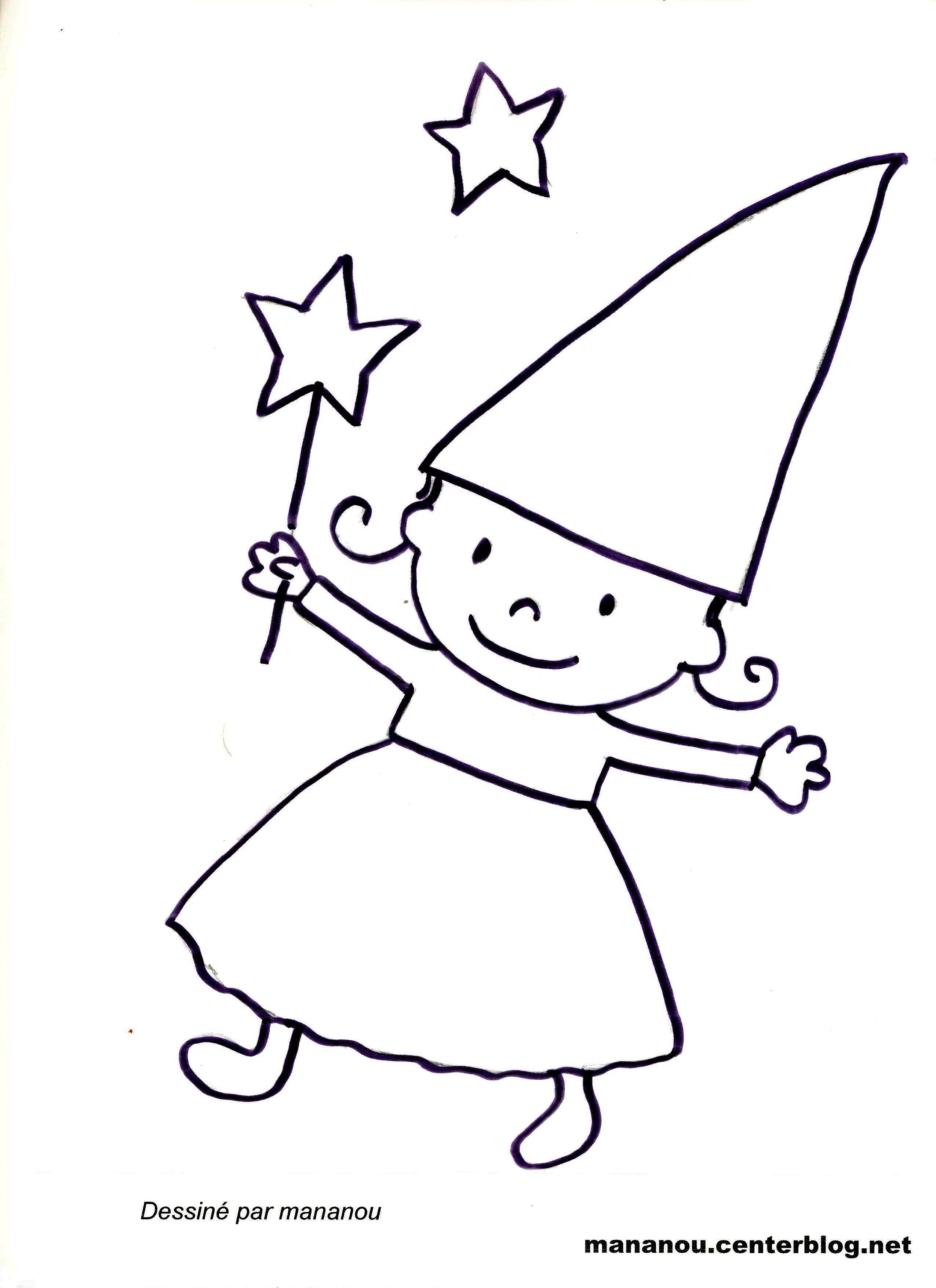 Coloriage De Petits Garcon Et Filles concernant Coloriage Maternelle