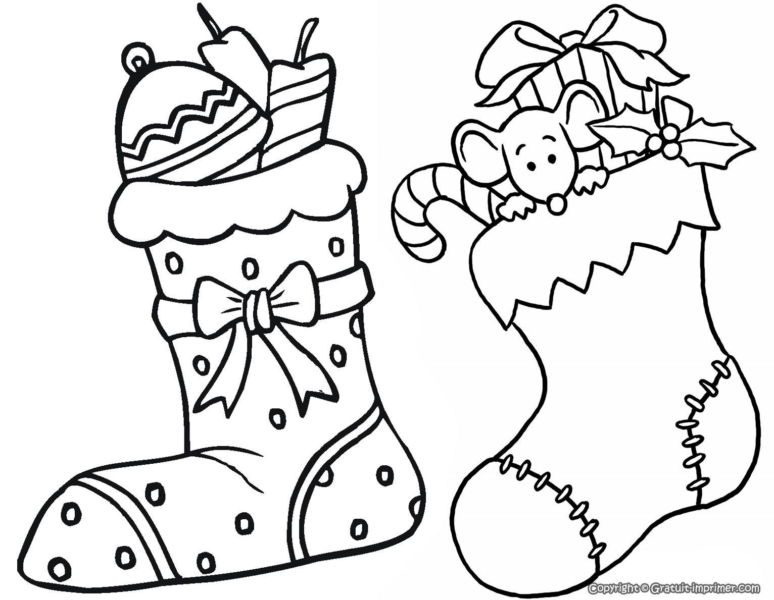 Coloriage | Dessin Noel A Imprimer, Coloriage Noel, Dessin serapportantà Dessin De Noel A Imprimer Gratuit