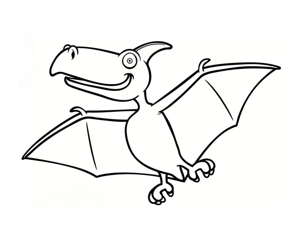 Coloriage Dinosaure : 20 Dessins À Imprimer avec Coloriage De Dinosaure Gratuit
