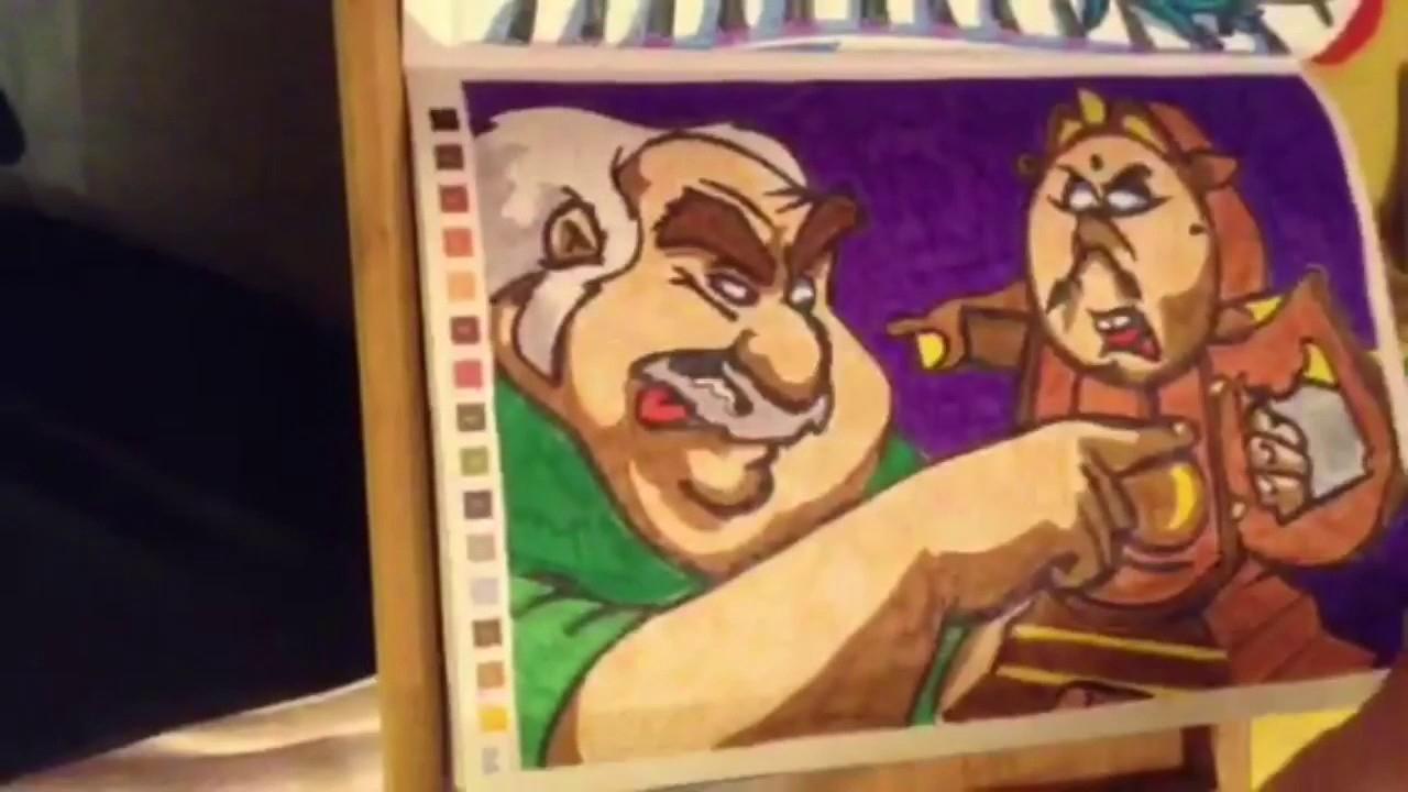 Coloriage | Disney Les Grands Classiques Coloriage Mystère avec Coloriage Mystère