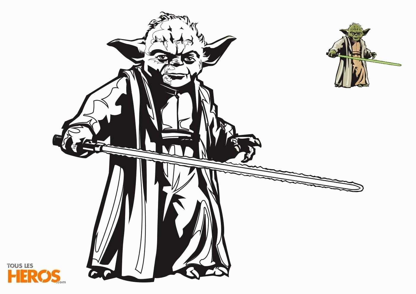 Coloriage En Ligne Star Wars Frais Coloriages Gratuit dedans Star Wars Dessin A Imprimer
