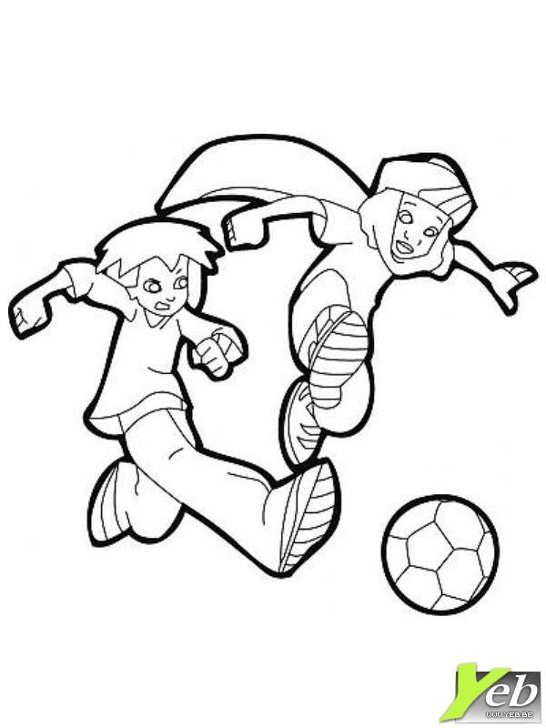 Coloriage Foot Hugo Lloris destiné Coloriage De Footballeur