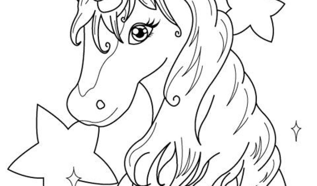 Coloriage Gulli Fr Coloriages Animaux Chevaux Cheval concernant Coloriage Gulli Fr