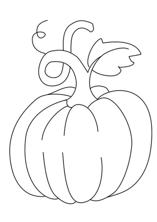 Coloriage Halloween Citrouille Sur Hugolescargot intérieur Coloriage Guepard Et Dessin Imprimer