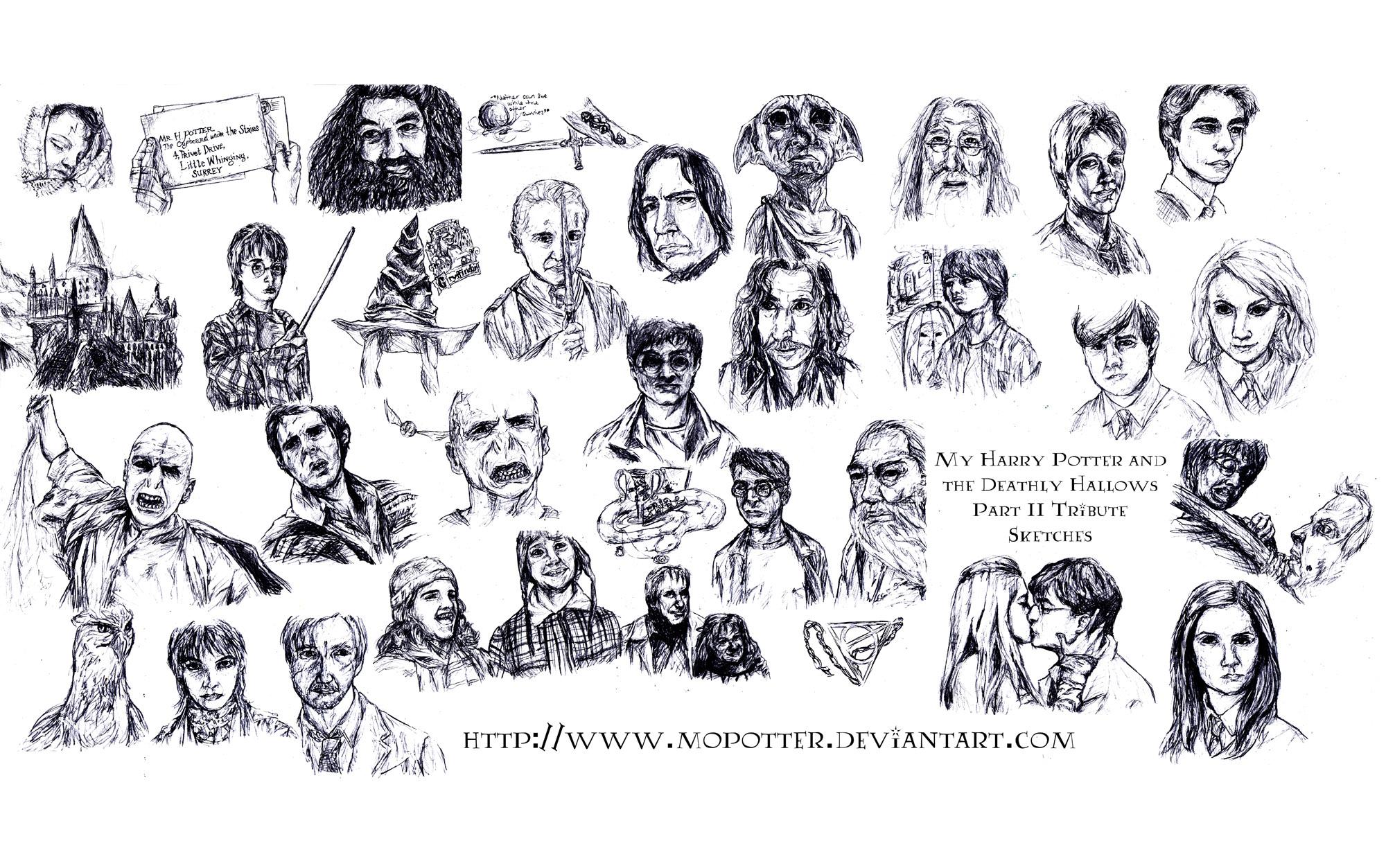 Coloriage Harry Potter 3 | Haut Coloriage Hd-Images Et destiné Livre Coloriage Harry Potter