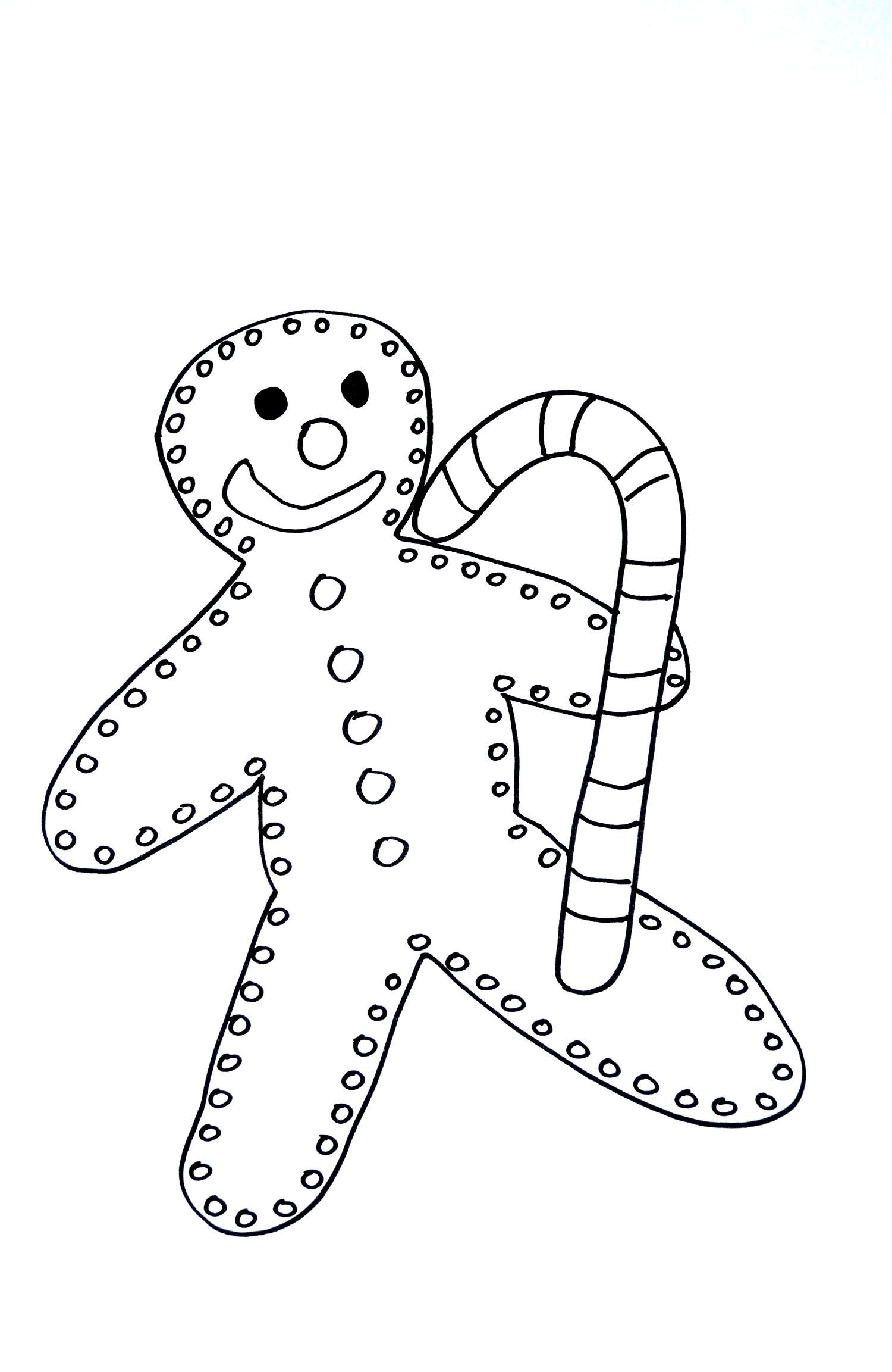 Coloriage Hugo L Escargot Petshop | Haut Coloriage Hd avec Coloriage En Ligne Hugo L Escargot