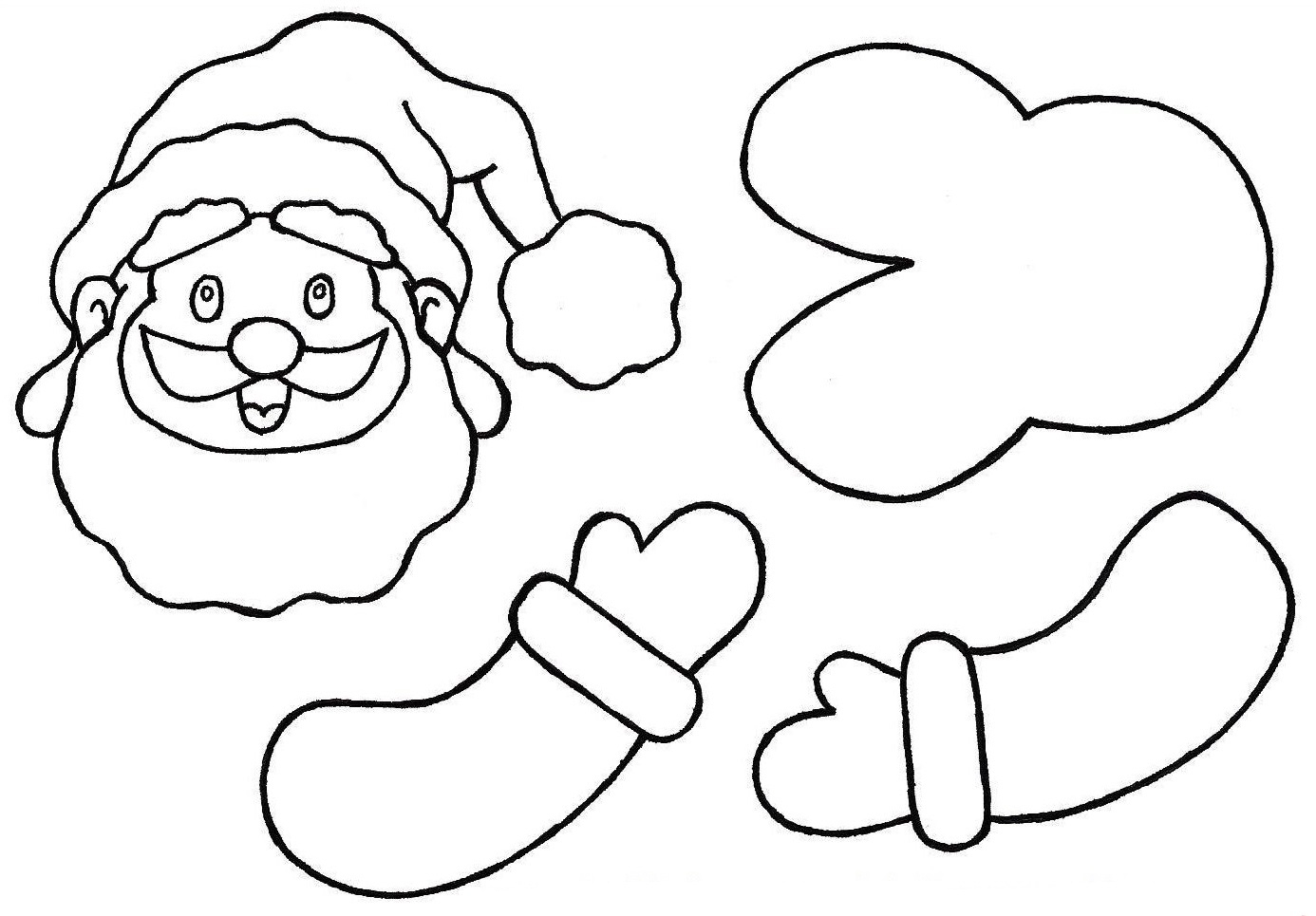 Coloriage Hugo L Escargot Petshop | Haut Coloriage Hd tout Hugot Lescargot
