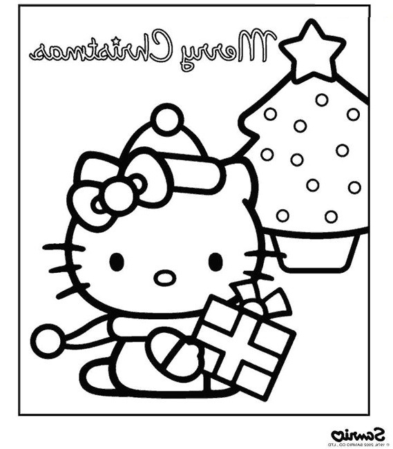 Coloriage Hugo Unique Collection Coloriage De Noel A à Hugot Lescargot