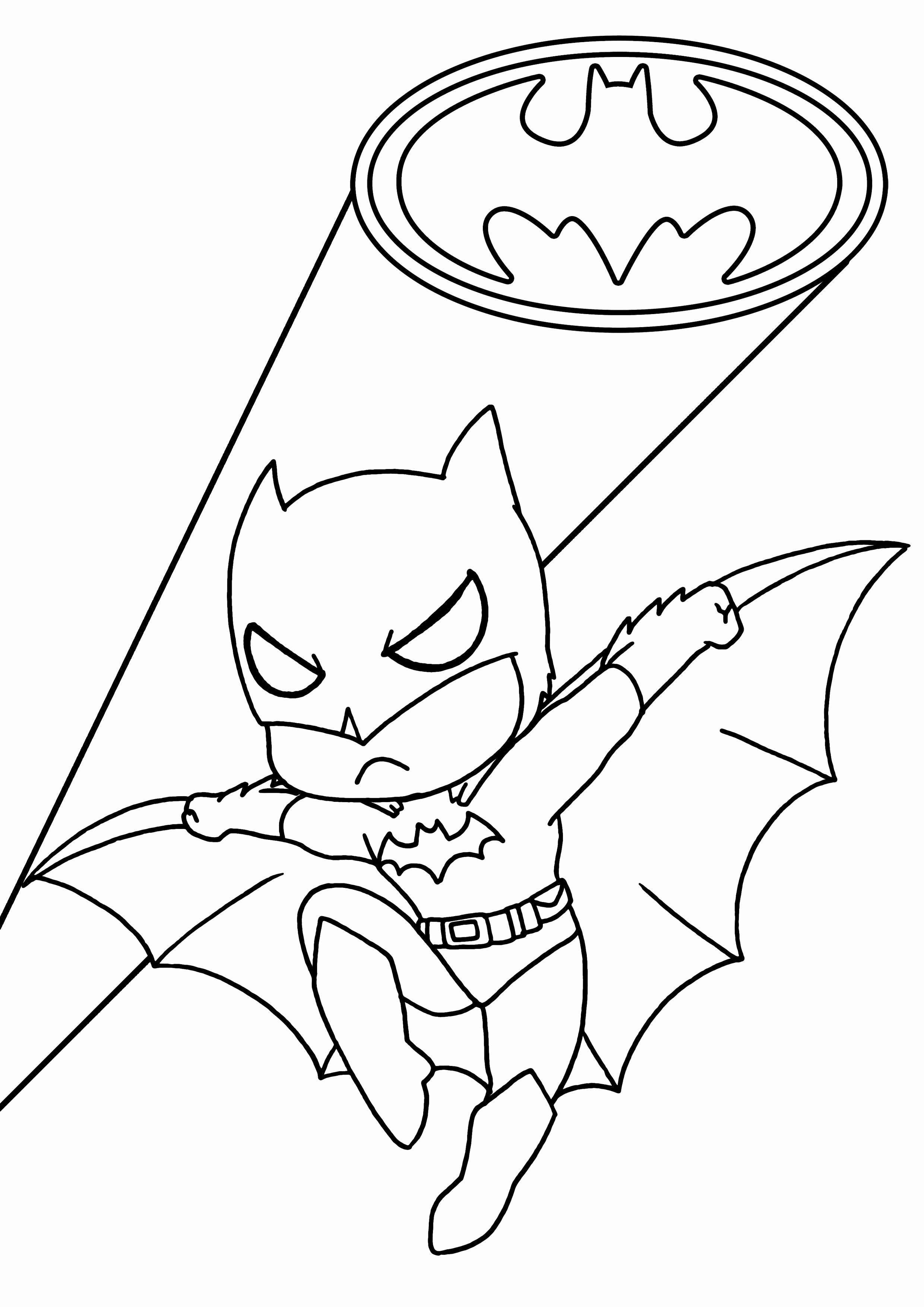 Coloriage Les Super Heros Unique Dessin Super Hero Fille pour Coloriage Gratuit Hourra Heros