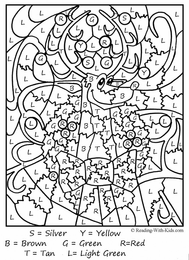 Coloriage Magique Cp Lettres Et Animaux Dessin Gratuit À pour Coloriage Magique Cp
