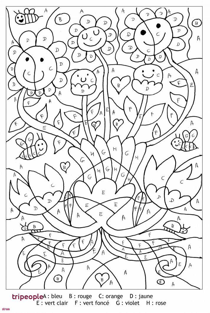 Coloriage Magique Gs Lettres Cursives | Kifestőkönyv, Színező destiné Coloriage Magique Cp