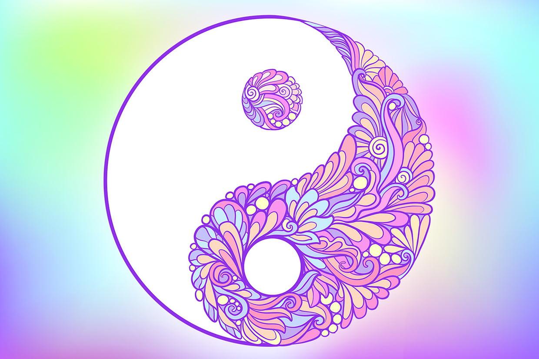 Coloriage Mandala Ethnique Sur Hugolescargot tout Dessin Hugo L Escargot