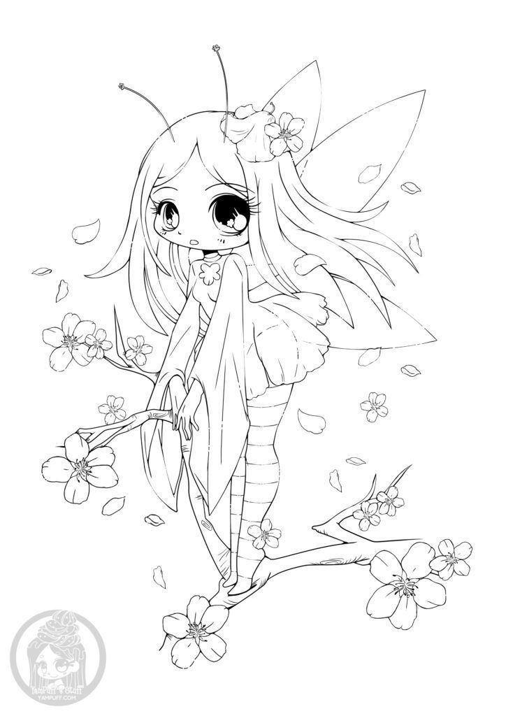 Coloriage Manga A Imprimer Elegant Les 95 Meilleures à Manga Dessin A Imprimer