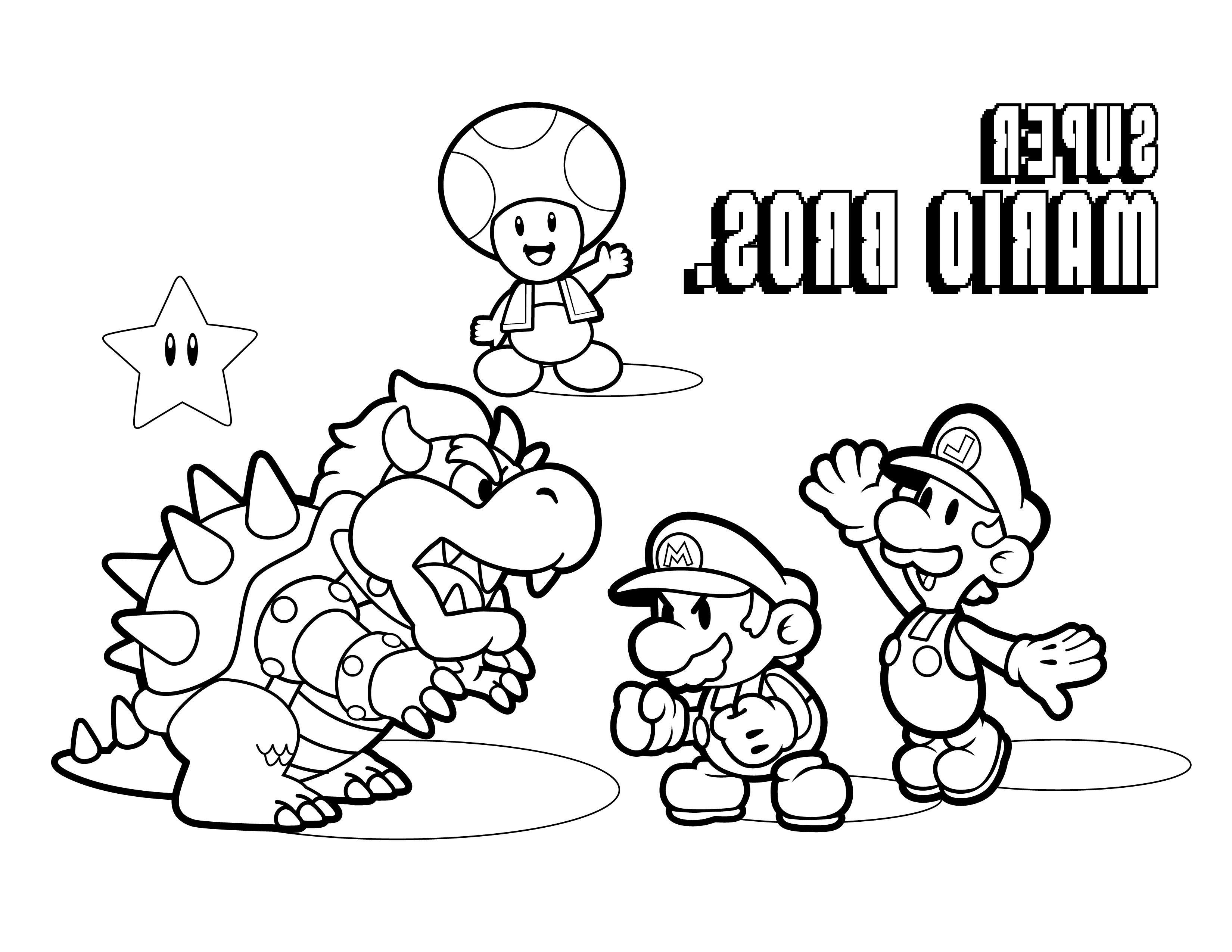 Coloriage Mario Peach Nouveau Photos Mario Bros Sur Le à Coloriage Iphone 11