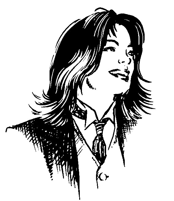 Coloriage Michael Jackson 5 dedans Coloriage De Michael Jackson