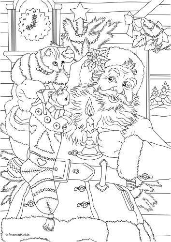 Coloriage Mini Loup À Imprimer 56 Best Coloriage De No L encequiconcerne Coloriage Mini Loup A Imprimer Gratuit