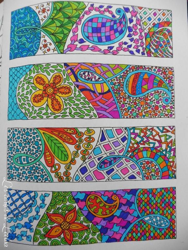 Coloriage Mosaique   My Blog concernant Dessin Mosaique A Imprimer