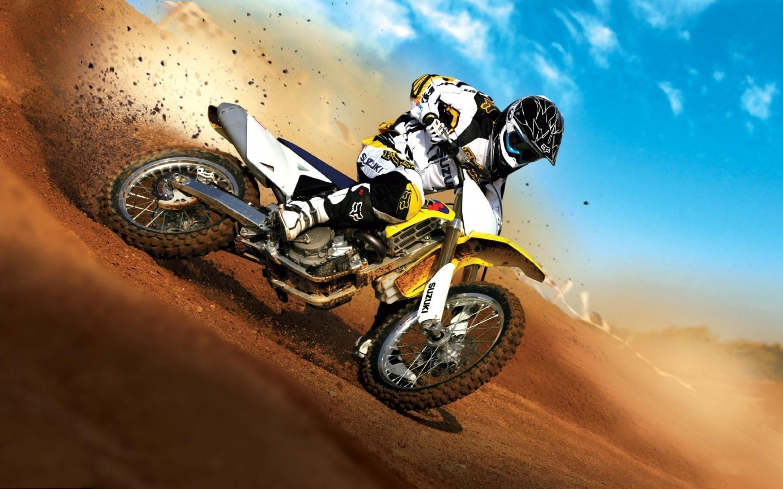 Coloriage Moto Cross Motocross À Imprimer dedans Moto Cross A Colorier