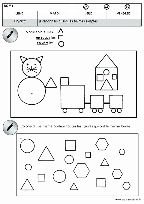 Coloriage Moyenne Section Pdf - Ohbq encequiconcerne Exercices Coloriage Grande Section Imprimer