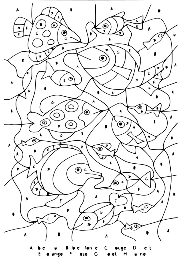 Coloriage Mystere Disney A Imprimer – Teenzstore pour Coloriage Mystere Disney A Imprimer