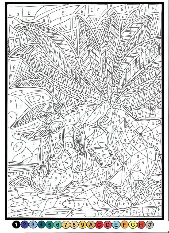 Coloriage Mystere Disney Amazon Coloriage Mystere Disney 2 encequiconcerne Amazon Coloriage