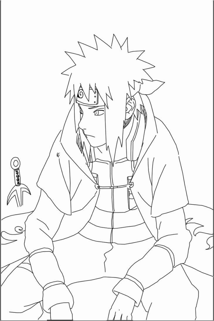 Coloriage Naruto Sasuke Inspirant 238 Meilleures Images Du avec Coloriage Naruto Sasuke