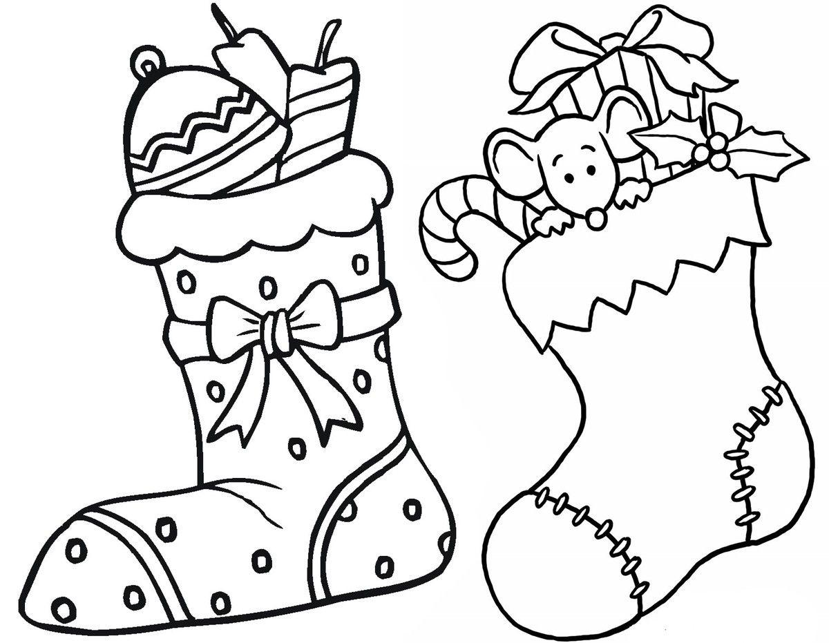 Coloriage Noel | Dessin Noel A Imprimer à Images De Noel À Imprimer Gratuitement