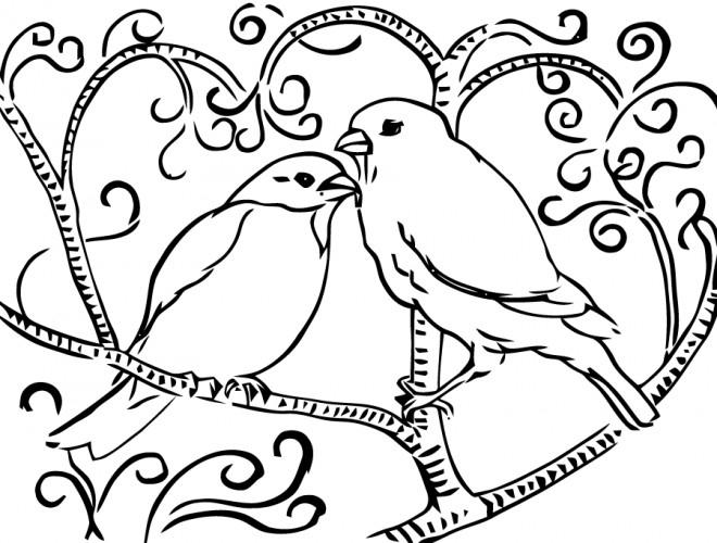 Coloriage Oiseau Mandala Dessin Gratuit À Imprimer tout Coloriage De Paon Gratuit A Imprimer