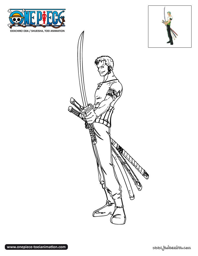 Coloriage One Piece   Sketch Book, Coloring Pages, Sketches destiné Coloriage One Piece Luffy