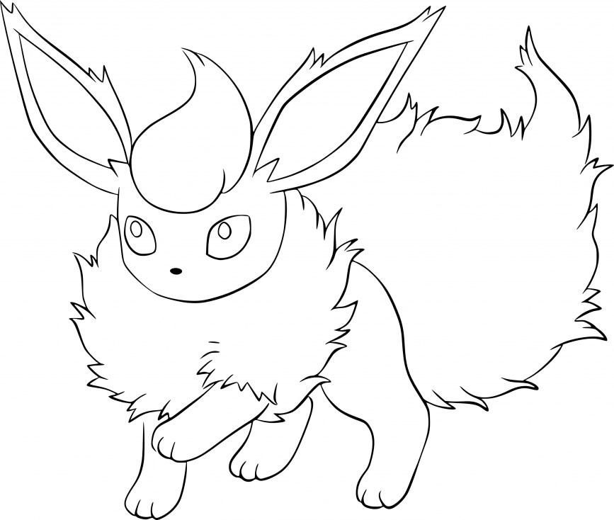 Coloriage Pokemon (Dessins De Pikachu, Sacha, Bulbizarre…) encequiconcerne Coloriage De Pokémon À Imprimer