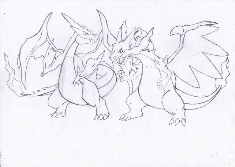 Coloriage Pokemon Mega Evolution Evoli Nouveau Collection serapportantà Coloriage Pokemon Evoli