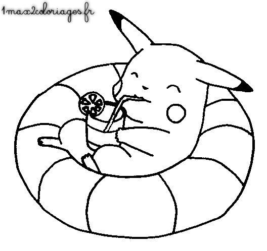 Coloriage Pokemon Noctali avec Coloriage De Pokemon A Imprimer Gratuitement