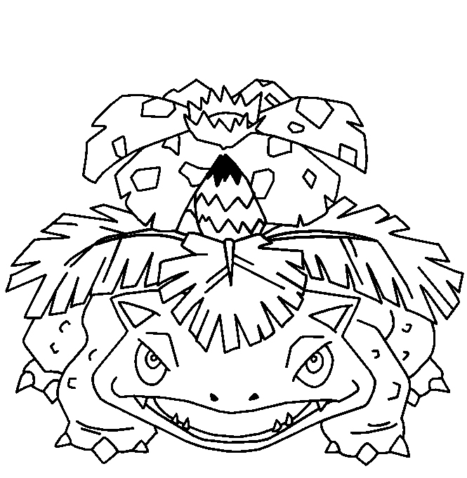 Coloriage Pokemon X Et Y Legendaire encequiconcerne Photo De Pokémon À Imprimer