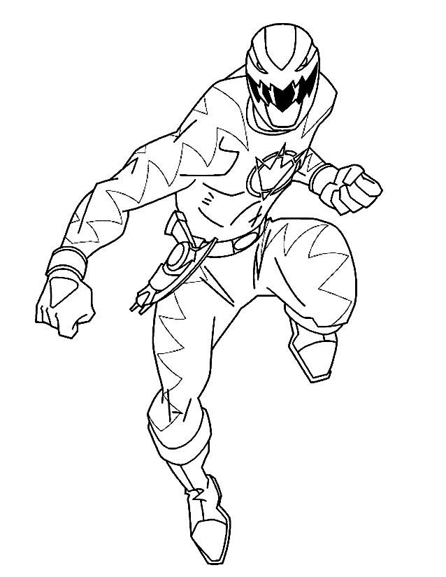 Coloriage Power Rangers À Imprimer Gratuitement avec Coloriage Super Hero A Imprimer Gratuit