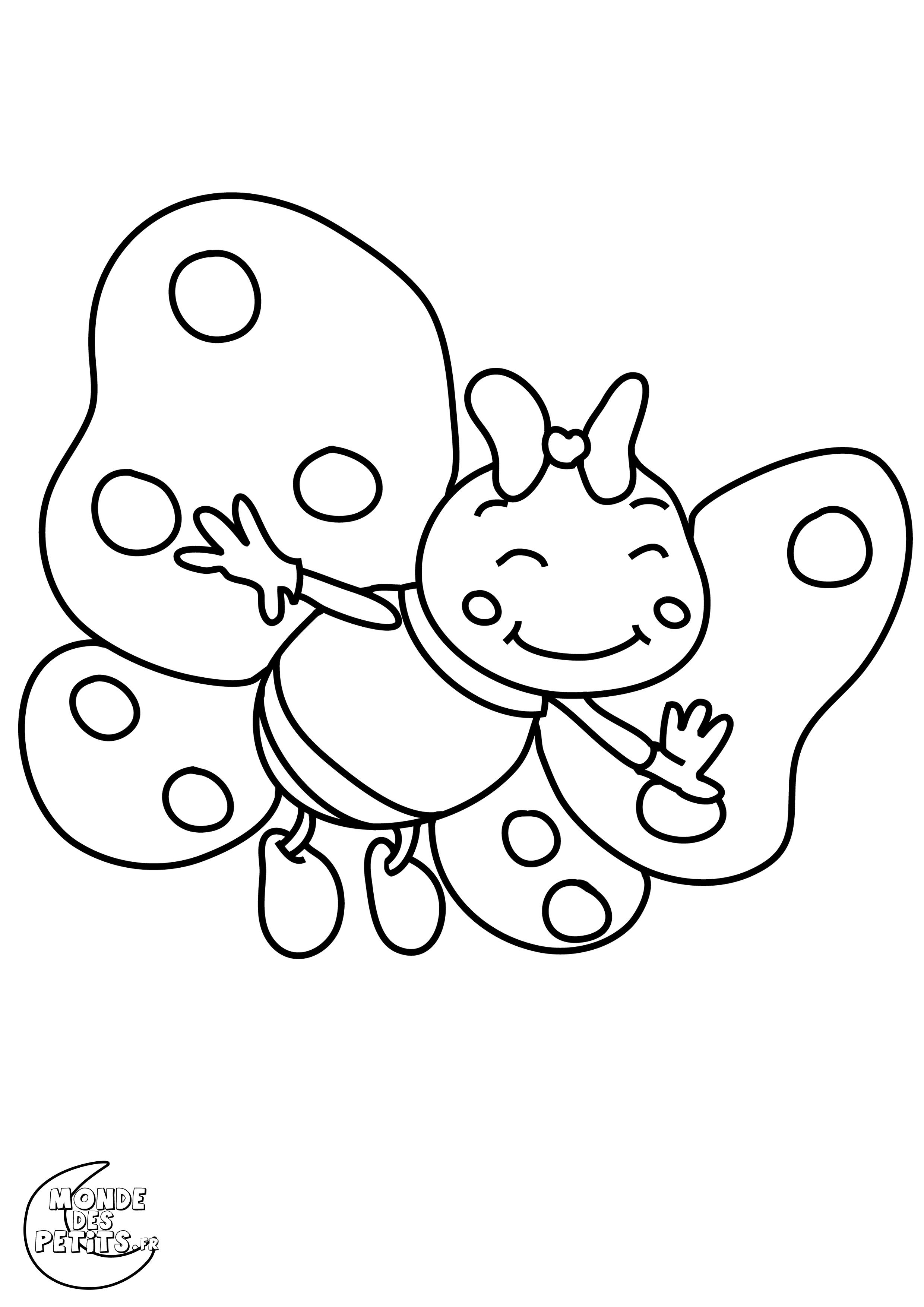 Coloriage Prenom Hugo L Escargot | Imprimer Et Obtenir Une tout Dessin Hugo L Escargot