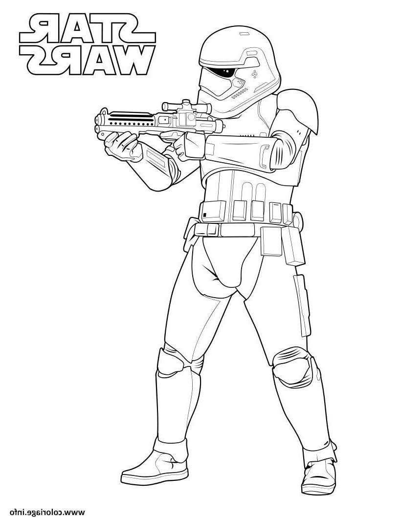 Coloriage Star Wars À Imprimer Gratuit Beau Collection destiné Coloriage Star Wars À Imprimer Gratuit