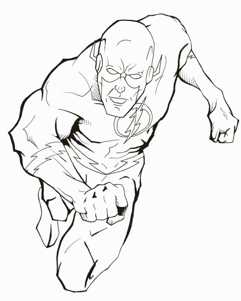 Coloriage Super Heros Marvel A Imprimer Le Meilleur De à Masque Super Héros A Imprimer