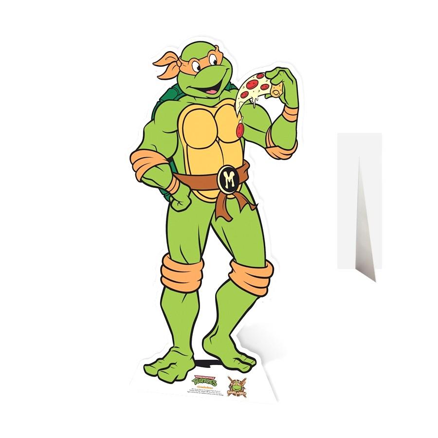 Coloriage Tortue Ninja En Ligne Gratuit Imprimer Avec à Coloriage Tortue Ninja Michelangelo
