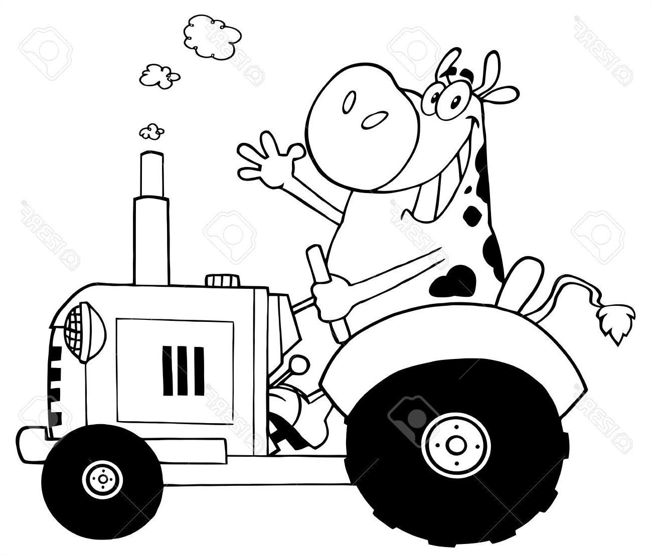 Coloriage Tracteur New Holland Facile Coloriage Tracteur avec Coloriage Tracteur