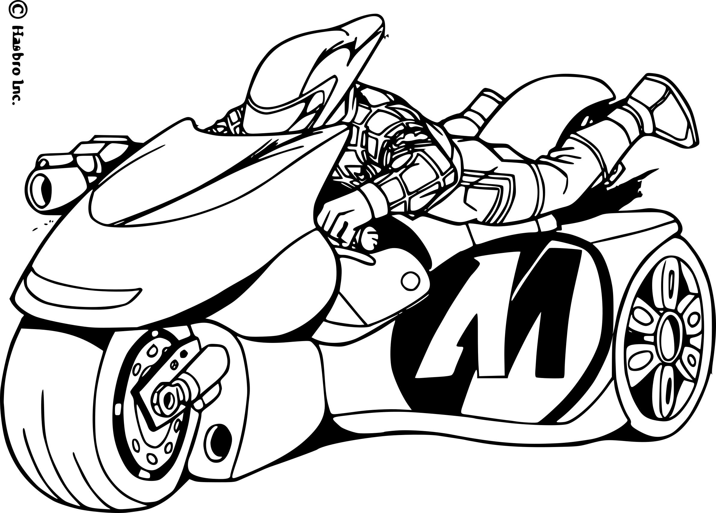Coloriage Transformers Moto À Imprimer Sur Coloriages encequiconcerne Dessin De Transformers