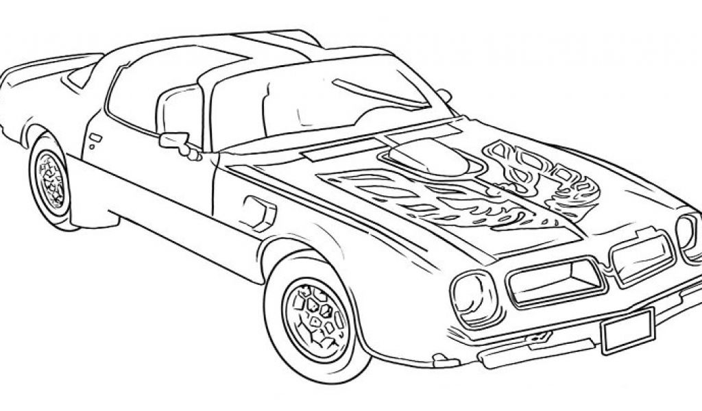 Coloriage Voiture Fast And Furious Coloriage Gratuit encequiconcerne Coloriage Voiture Fast And Furious