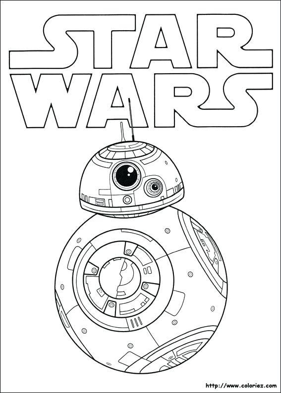 Coloriage Yoda Lego Stars Wars Dessin Serapportant Star A encequiconcerne Coloriage Star Wars À Imprimer Gratuit