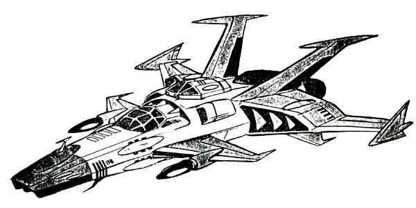 Coloriages À Imprimer Albator Le Corsaire De L'Espace pour Vaisseau Star Wars Coloriage