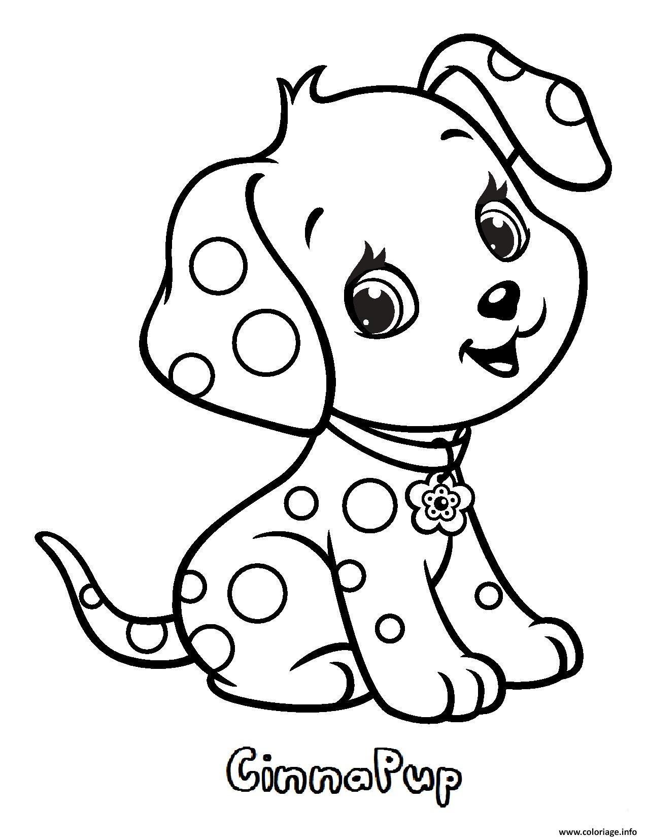 Coloriages À Imprimer : Animaux, Numéro : 561E3981 destiné Coloriage À Imprimer Animaux