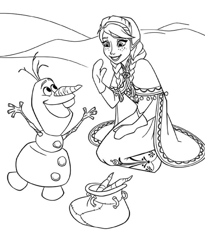 Coloriages Grauits À Imprimer Frozen | Coloriage Reine Des dedans Coloriage Disney