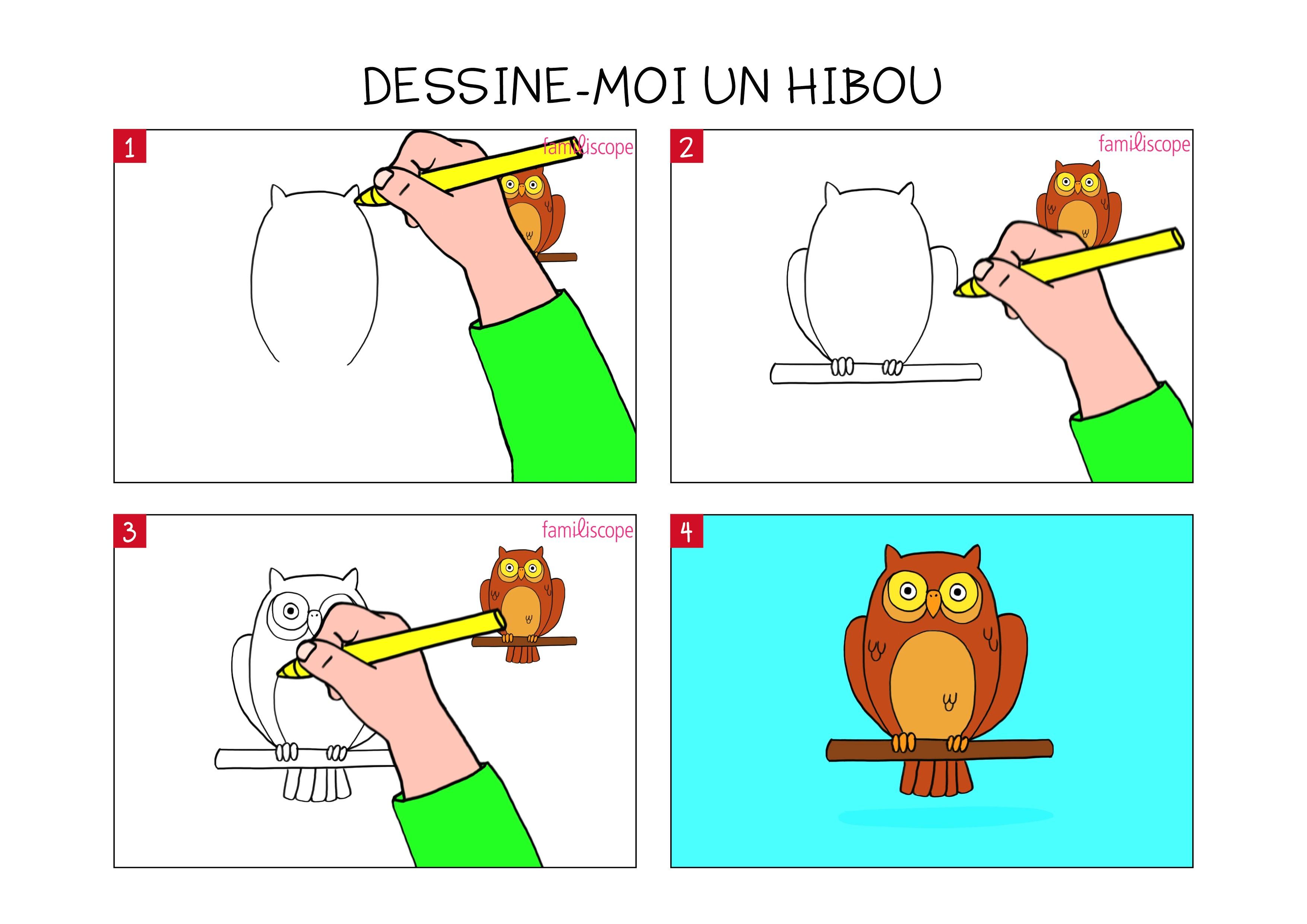 Comment Dessiner Hello Kitty Allodessin Avec Dessin Hello avec Comment Dessiner Un Avion Avec Facile