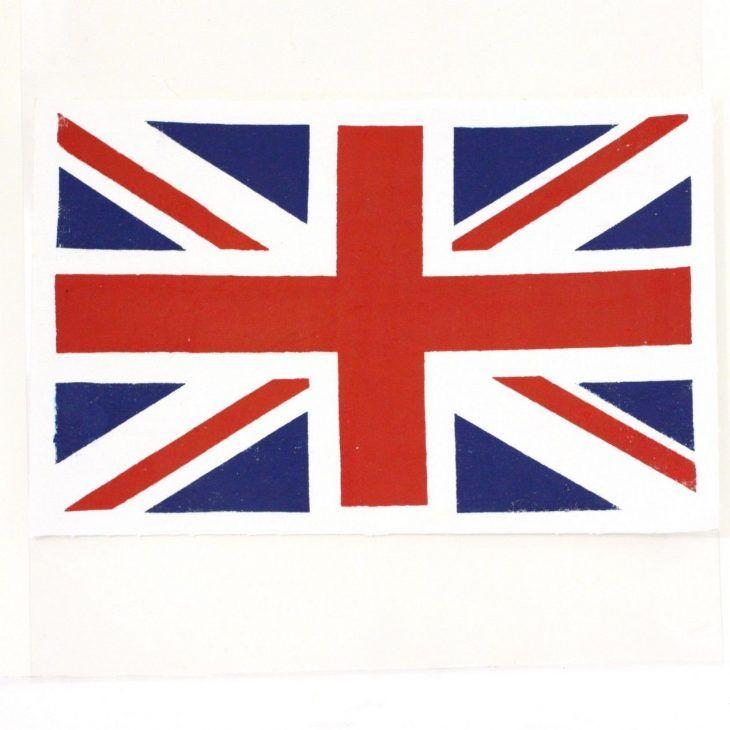 Comment Dessiner Le Drapeau Anglais ? Intérieur Drapeau De à Dessin De L Angleterre