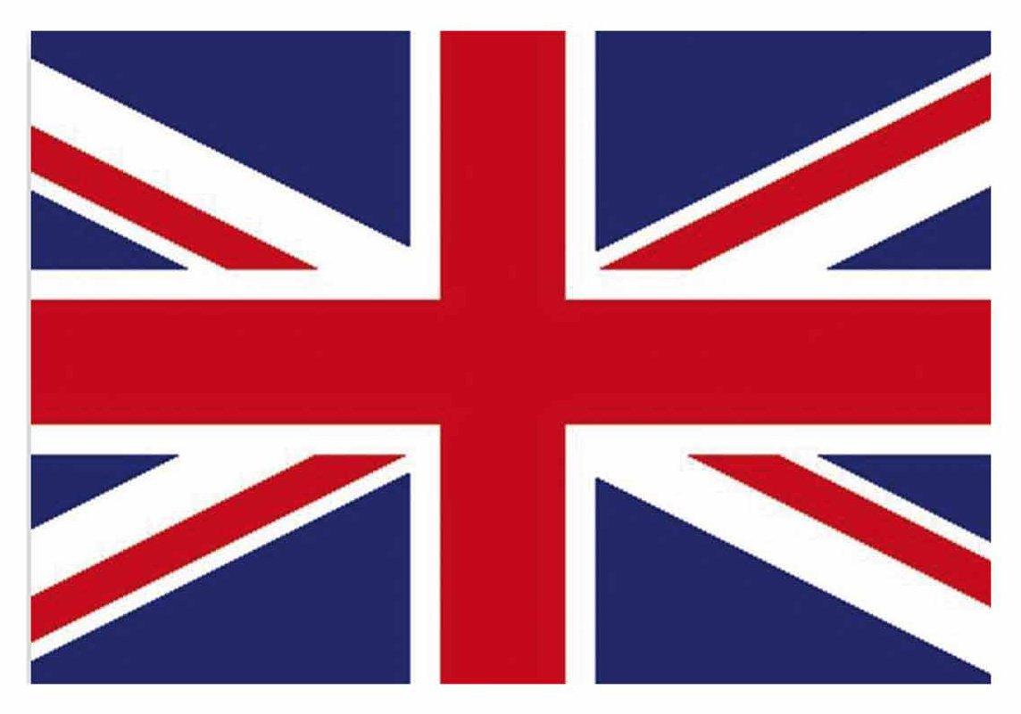 Comment Faire Le Drapeau De L'Angleterre concernant Drapeau Anglais À Imprimer
