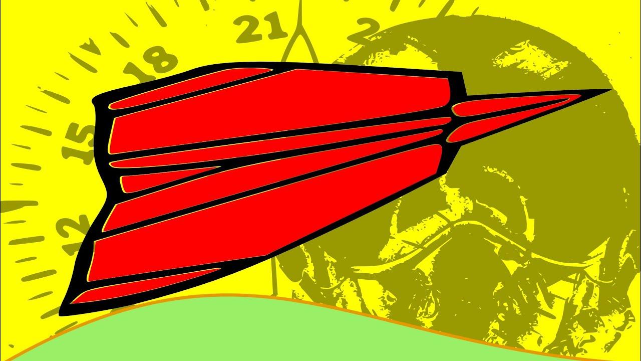 Comment Faire Un Avion En Papier Qui Vole Tres Bien Et destiné Origami Facile Avion