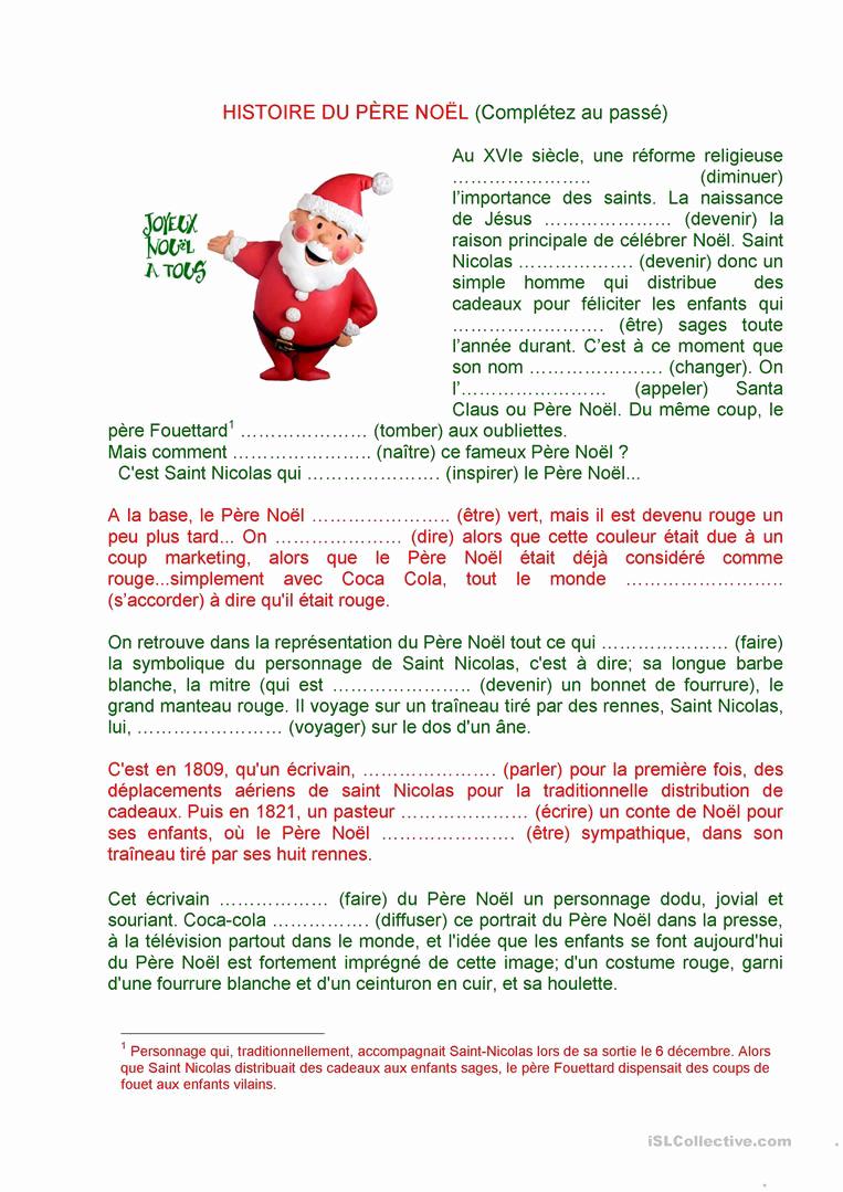 Comment S Appelle Le Pere Noel Élégant Nom Rennes Du Pere à Nom Des Rennes Du Pere Noel